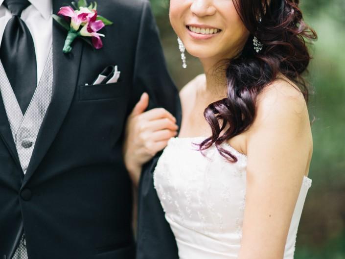 coquitlam wedding portraits